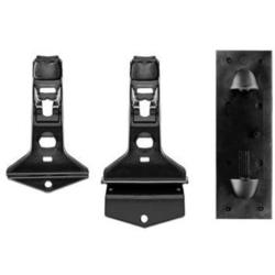 Thule Fit Kit KIT2072