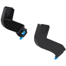 Thule Maxi-Cosi Infant Car Seat Adapter