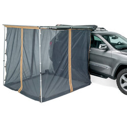Thule Mosquito Net Walls for 6-foot Awning