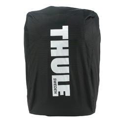 Thule Pack 'n Pedal Pannier Rain Cover - Small
