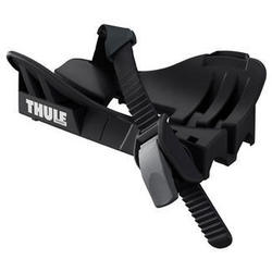Thule ProRide Fat Bike Adapter