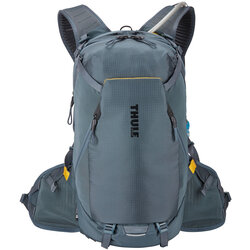 Thule Rail Backpack 18L