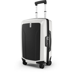 Thule Revolve Global Carry-On 55cm/22-inch Limited Edition