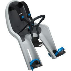 Thule RideAlong Mini - Front Mount Seat