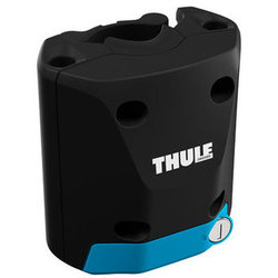 Thule Ridealong Quick Release Bracket 2017- X