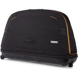 Thule Roundtrip MTB Case