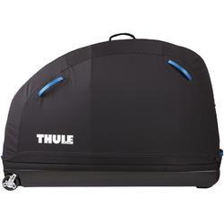 Thule RoundTrip Pro