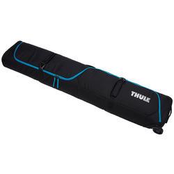 Thule RoundTrip Ski Roller 175cm
