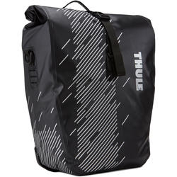 Thule Shield Pannier Large