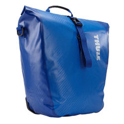 Thule Shield Pannier - Large
