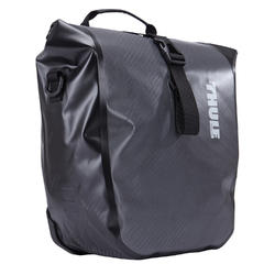 Thule Shield Pannier - Small