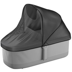 Thule Sleek Bassinet Mesh Cover