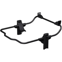 Thule Sleek Car Seat Adapter for Chicco