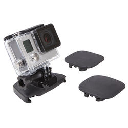 Thule Pack n' Pedal Action Cam Mount
