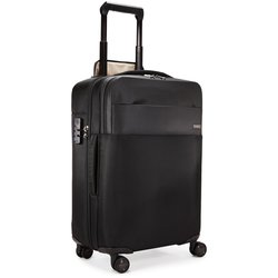 Thule Spira Carry On Spinner Limited Edition