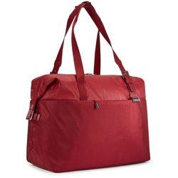 Thule Spira Weekender Bag