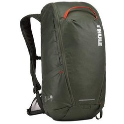Thule Stir 18L Hiking Pack