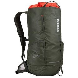 Thule Stir 20L Hiking Pack