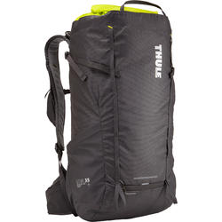 Thule Stir 35L Hiking Pack