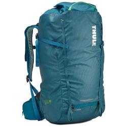 Thule Stir 35L Hiking Pack - Women's