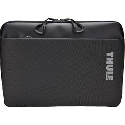 Thule Subterra 12-inch Macbook Sleeve