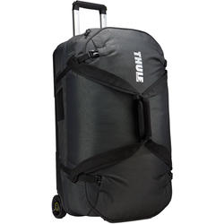 Thule Subterra Luggage 70cm/28-inch