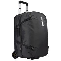 Thule Subterra Luggage 55cm/22-inch