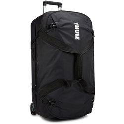 Thule Subterra Luggage 75cm/30-inch