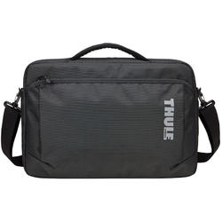 Thule Subterra Macbook Attaché