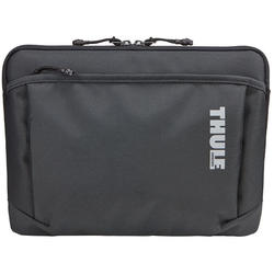 Thule Subterra Macbook Sleeve