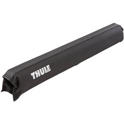 Thule Surf Pad - Narrow