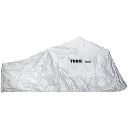 Thule Tepui Weaterhood for Autana 4
