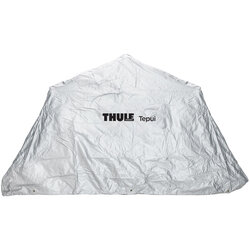 Thule Tepui Weaterhood for Ayer 2