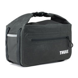 Thule Pack n' Pedal Trunk Bag