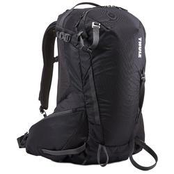 Thule Upslope 35L Snowsports Backpack