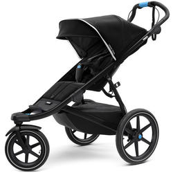 Thule Urban Glide 2