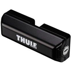 Thule Van Lock (2-pack)