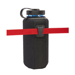 Thule VersaClick Water Bottle Sleeve