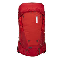 Thule Versant 50L Men's Backpacking Pack