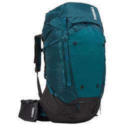 ef41cade8 Backpacks - The Radical Edge