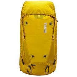 Thule Versant 70L Men's Backpacking Pack