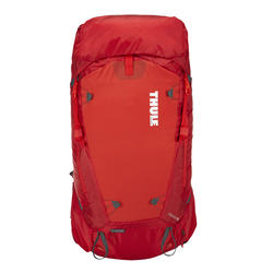 Thule Versant 70L Men's Backpacking Pack