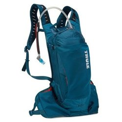Thule Vital Hydration Pack 8L