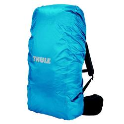 Thule X-Large Rain Cover 75-95L