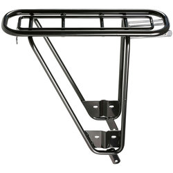 Thule Yepp Rear Rack 28-inch/700c