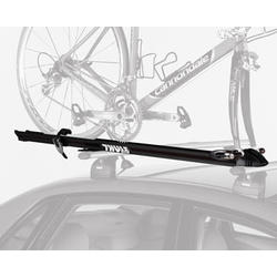 Thule Prologue Fork Mount