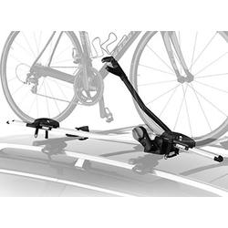 Thule Criterium Bike Mount
