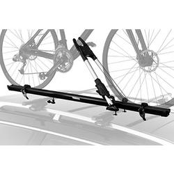 Thule Big Mouth Bike Mount