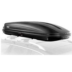 Thule Ascent 1100 Rooftop Box