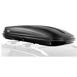 Thule Ascent 1600 Rooftop Box